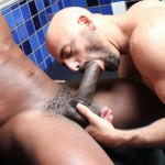 Breed Me Raw Cutler X and Adam Russo Black Guy With Big Black Cock Barebacking White Guy Amateur Gay Porn 05 150x150 Real Life Boyfriends Cutler X Barebacking Adam Russo