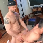 Maskurbate-Elio-and-Manuel-Deboxer-Muscle-Guys-Flip-Fucking-Big-Uncut-Cock-Amateur-Gay-Porn-10-150x150 Straight Muscle Guy Takes His First Ever Cock Up The Ass