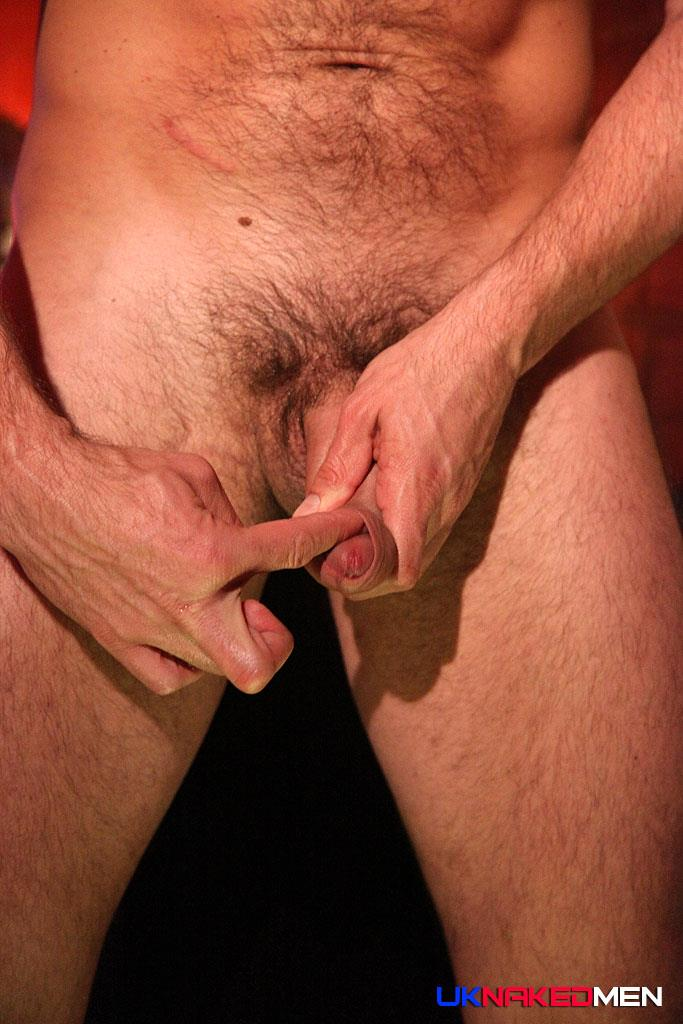 UK-Nakedmen-Sandro-Sanchez-Spanish-Guy-Jerking-Off-His-Huge-Uncut-Cock-Amateur-Gay-Porn-12 Spanish Amateur Sandro Sanchez Jerking His Big Thick Uncut Cock