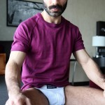 Bentley-Race-Aybars-Arab-Turkish-Guys-With-A-Thick-Cock-Masturbating-Amateur-Gay-Porn-05-150x150 Hung Turkish Guy Getting Blown and Jerking Off His Thick Hairy Cock