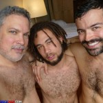 Maverick-Men-Dirk-Interracial-Bareback-Fucking-Big-Cocks-Amateur-Gay-Porn-5-150x150 Amateur Bisexual Hairy Mixed Guy Takes Two Raw Loads Up The Butt