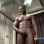 The-Casting-Room-Troy-Straight-Black-Guy-Jerking-His-Big-Black-Uncut-Cock-Amateur-Gay-Porn-11-150x150 Straight Black Man WIth A Big Uncut Cock Auditions For Gay Porn