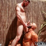 TimTales Tim Kruger and Bruno Boni Big Uncut Cocks Fucking With Feet Play Amateur Gay Porn 07 150x150 TimTales: Tim and Bruno Boni   Big Cock And Feet Play