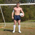 Men Score Series Steve Stiffer and Tom Faulks Soccer Guys Fucking Amateur Gay Porn 01 150x150 Its World Cup Time!  Hunky Soccer Players Fucking After The Game