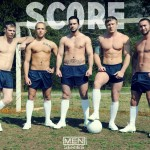 Men-Score-Series-Steve-Stiffer-and-Tom-Faulks-Soccer-Guys-Fucking-Amateur-Gay-Porn-20-150x150 It's World Cup Time!  Hunky Soccer Players Fucking After The Game