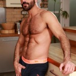 Butch-Dixon-Adam-Russo-and-Adam-Dacre-Getting-Fucked-By-A-Big-Uncut-Cock-Amateur-Gay-Porn-14-150x150 Adam Russo Getting A Big Bareback Uncut Cock Up His Hairy Ass