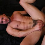 Gods-of-Men-Colt-Rivers-and-Dale-Cooper-Muscle-Hunks-Fucking-And-Cum-Facial-Amateur-Gay-Porn-14-150x150 Muscle Hunks Fucking Ends In A Face Full Of Cum