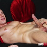 Hard-Brit-Lads-James-Hard-Soccer-Player-Jerking-his-Big-Uncut-Cock-Amateur-Gay-Porn-18-150x150 Straight Soccer Player Jerking Off His Huge Uncut Cock