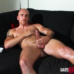 Hard-Brit-Lads-Sam-Porter-British-Muscle-Hunk-With-A-big-Uncut-cock-Amateur-Gay-Porn-15-150x150 Tatted Muscle British Hunk Sam Porter Jerking His Big Uncut Cock