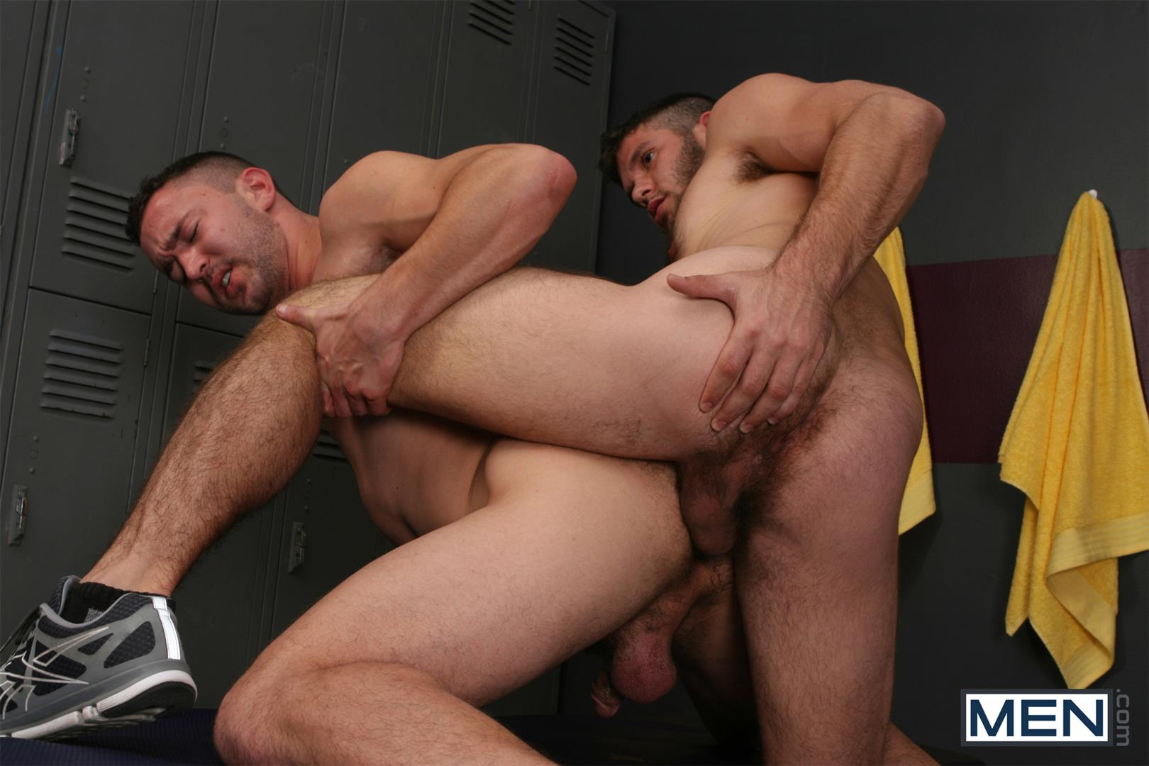 Men Drill My Hole Colt Rivers and Jimmy Fanz Muscle Jocks Fucking In The Locker Room Amateur Gay Porn 19 Hairy Ass Muscle Jocks Fucking In The Locker Room