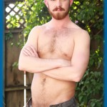 NakedSword-Jordan-Foster-and-Valentin-Petrov-Redhead-Gets-Fucked-By-A-Big-Uncut-Cock-Amateur-Gay-Porn-05-150x150 Redheaded Hipster Takes A Huge Uncut Cock Up The Ass