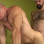 Raw-and-Rough-Boy-Fillmore-and-Sam-Dixon-Hairy-Muscle-Bears-Fucking-Bareback-Amateur-Gay-Porn-12-150x150 Hairy Muscle Bears Barebacking At A Cheap Motel