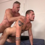 Raw-and-Rough-Sam-Dixon-and-Blue-Bailey-Daddy-And-Boy-Flip-Flip-Bareback-Fucking-Amateur-Gay-Porn-05-150x150 Blue Bailey Flip Flop Barebacking With A Hung Daddy