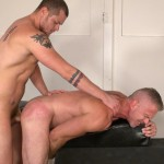 Raw-and-Rough-Sam-Dixon-and-Blue-Bailey-Daddy-And-Boy-Flip-Flip-Bareback-Fucking-Amateur-Gay-Porn-10-150x150 Blue Bailey Flip Flop Barebacking With A Hung Daddy