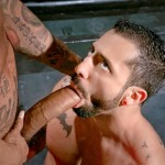 Raging-Stallion-Boomer-Banks-and-Nick-Cross-Huge-Uncut-Cock-Fucking-A-Latino-Ass-Amateur-Gay-Porn-05-150x150 Boomer Banks Fucking Nick Cross With His Huge Uncut Cock