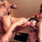 World-Of-Men-Spencer-Reed-and-Dominic-Pacifico-and-Billy-Baval-Taking-Two-Huge-Cocks-Up-The-Ass-Tagteam-Amateur-Gay-Porn-08-150x150 Dominic Pacifico Getting Tag Teamed By Two Huge Cocks