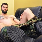 All-American-Heroes-Petty-Officer-Eddy-Fucks-Private-Antonio-Big-Uncut-Cocks-Amateur-Gay-Porn-01-150x150 Amateur Military Guys With Big Uncut Cocks Fucking Hard