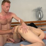 Badpuppy-Tom-Vojak-and-Peter-Filo-Straight-Redheaded-Guy-With-Big-Uncut-Cock-Fucking-Buddy-Amateur-Gay-Porn-17-150x150 Straight Ginger With A Big Uncut Cock Fucking His Best Friend