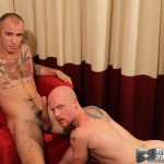 Bareback-That-Hole-Cam-Christou-and-Brock-Rustin-Redhead-Ginger-Gets-Barebacked-By-A-Big-Cock-Amateur-Gay-Porn-22-150x150 Canadian Hunk Nathan Fox Jerking Off His Big Uncut Cock