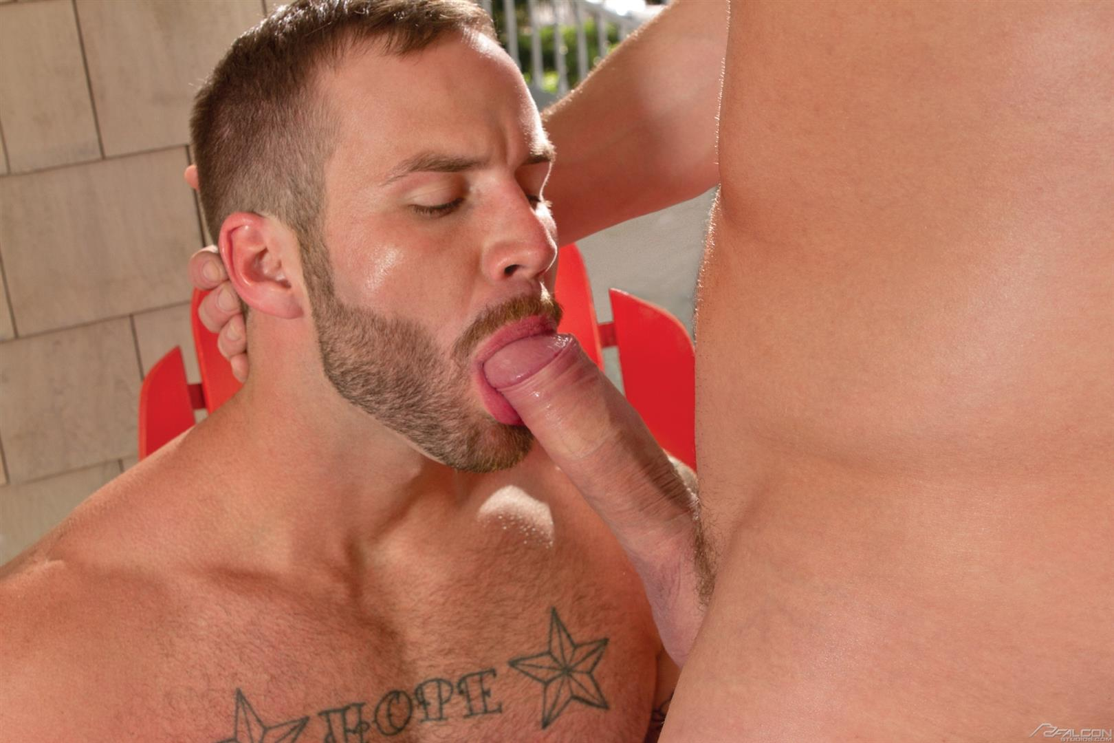 Falcon-Studios-Chris-Bines-and-Nikko-Russo-Muscle-Hunks-Sucking-Big-Uncut-Cocks-Cum-Amateur-Gay-Porn-07 Amateur Muscle Jocks Sucking On Big Uncut Cock