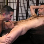 New-York-Straight-Men-Straight-Hairy-Muscle-Hunk-Gets-First-Blowjob-From-Gay-Guy-Amateur-Gay-Porn-07-150x150 Straight NYC Hairy Muscle Lifeguard Gets His First Blowjob From A Guy