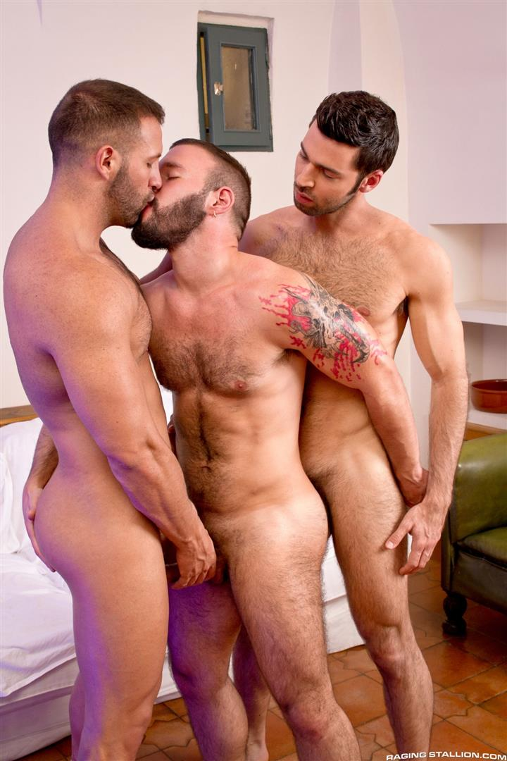 Raging-Stallion-Donato-Reyes-and-Dario-Beck-and-Alessio-Veneziano-Hairy-Muscle-Bears-With-Big-Uncut-Cocks-Fucking-Amateur-Gay-Porn-01.jpg