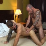 Raw-Fuck-Club-Jon-Shield-and-Cam-Christou-Guys-Fucking-Bareback-Sex-Tape-In-A-Sleazy-Hotel-Amateur-Gay-Porn-6-150x150 Jon Shield and Cam Christou Fucking Bareback In A Sleazy Motel
