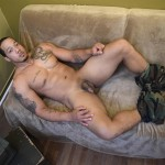 All-American-Heroes-Sergeant-Jordan-Big-Black-Cock-Army-Jerk-Off-Amateur-Gay-Porn-04-150x150 Straight Black Army Sergeant Jerking His Big Black Cock