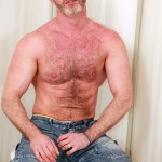 Butch-Dixon-Delta-Kobra-and-Freddy-Miller-Barebacking-A-Hairy-Daddy-BBBH-Amateur-Gay-Porn-19-150x150 Delta Kobra Barebacking A Hairy Daddy With His Big Uncut Cock