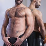 Fuckermate-Jean-Frank-and-Paco-Hairy-Muscle-Hunks-With-Big-Uncut-Cocks-Fucking-Amateur-Gay-Porn-30-150x150 Hairy Muscle Italian Hunks With Big Uncut Cocks Fucking Rough