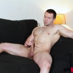 Hard-Brit-Lads-Tom-Strong-Muscular-Rugby-Player-Jerking-His-Big-Uncut-Cock-Amateur-Gay-Porn-10-150x150 Beefy Powerlifter Rugby Player Jerking Off His Big Uncut Cock