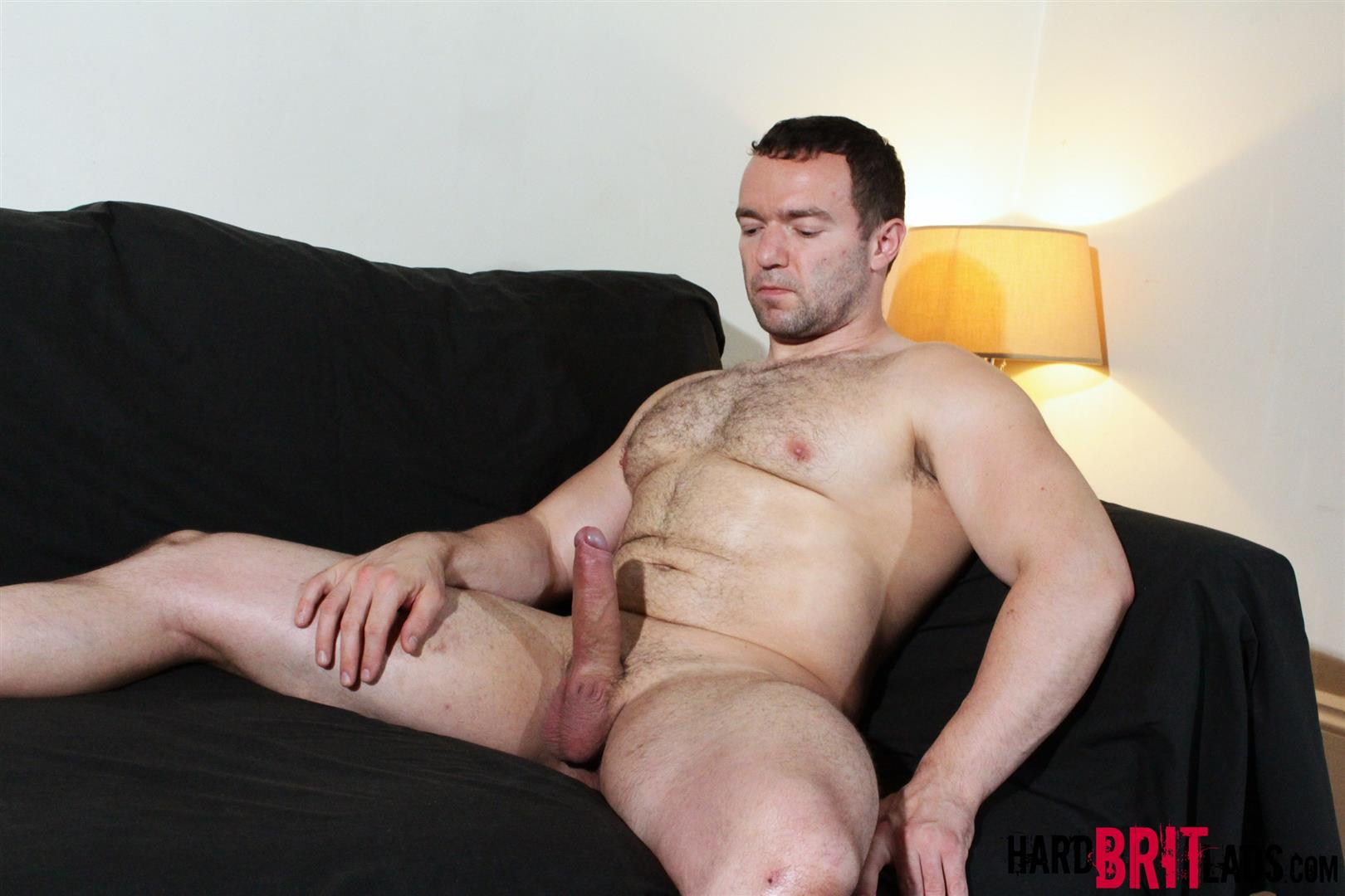 Hard-Brit-Lads-Tom-Strong-Muscular-Rugby-Player-Jerking-His-Big-Uncut-Cock-Amateur-Gay-Porn-13 Beefy Powerlifter Rugby Player Jerking Off His Big Uncut Cock