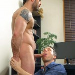 Maskurbate-Manuel-Deboxer-Gets-His-Big-Uncut-Cock-Sucked-Amateur-Gay-Porn-08-150x150 Manuel Deboxer Gets His Big Uncut Cock Sucked Off