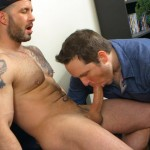 Maskurbate-Manuel-Deboxer-Gets-His-Big-Uncut-Cock-Sucked-Amateur-Gay-Porn-10-150x150 Manuel Deboxer Gets His Big Uncut Cock Sucked Off