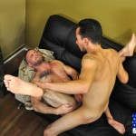 All-American-Heroes-CIVILIAN-MARTEN-FUCKS-SERGEANT-MILES-Army-Guy-Fucking-Amateur-Gay-Porn-11-150x150 US Army Sergeant Gets Fucked In The Ass By His Civilian Buddy