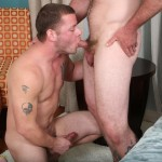 Chaosmen-Ransom-and-Wagner-Straight-Bodybuilder-Getting-Barebacked-Amateur-Gay-Porn-10-150x150 Hairy Straight Bodybuilder Gets Barebacked By His Bi Buddy