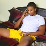 Extra-Big-Dicks-Dontae-Morningwood-Thug-Jerking-Off-Big-Black-Dick-Amateur-Gay-Porn-02-150x150 Young Black Guy With A Thick Ass Jerks His Big Black Cock