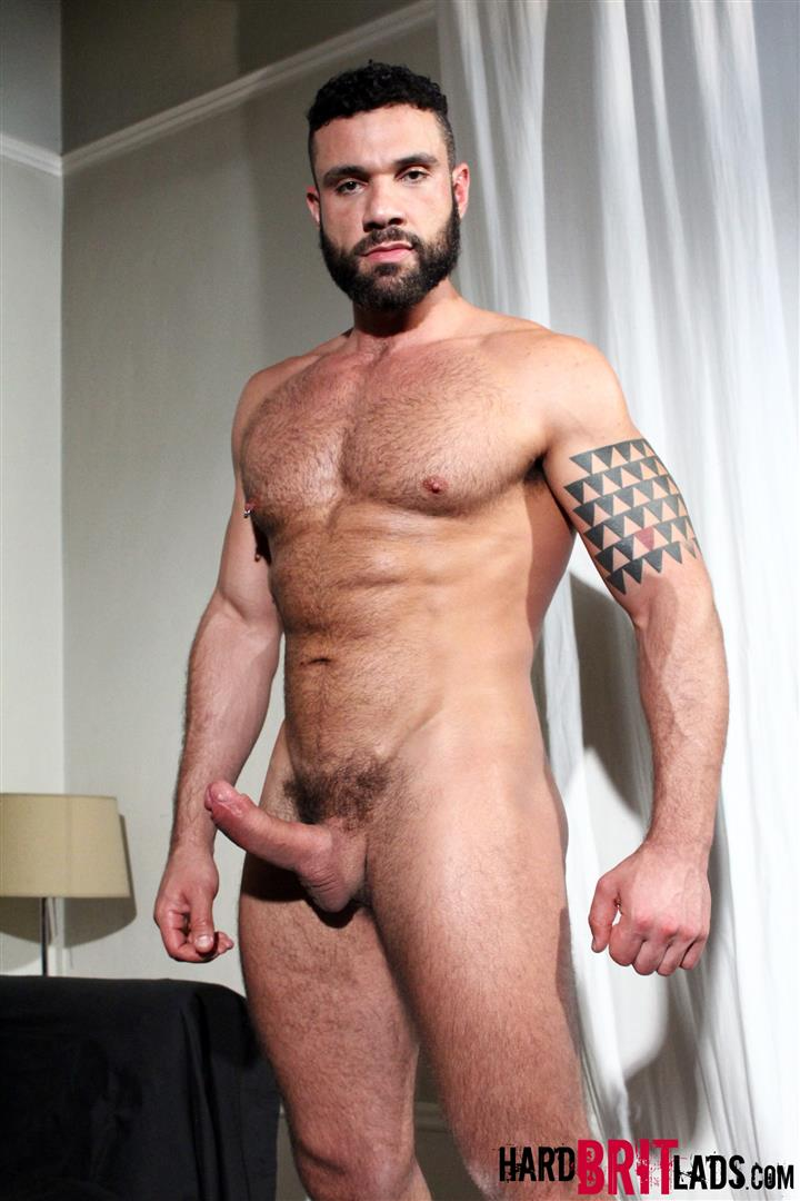 Hard-Brit-Lads-Letterio-Amadeo-Hairy-Rugby-Player-With-A-Big-uncut-Cock-Amateur-Gay-Porn-06 Beefy Hairy Muscle Rugby Player Playing With His Big Uncut Cock
