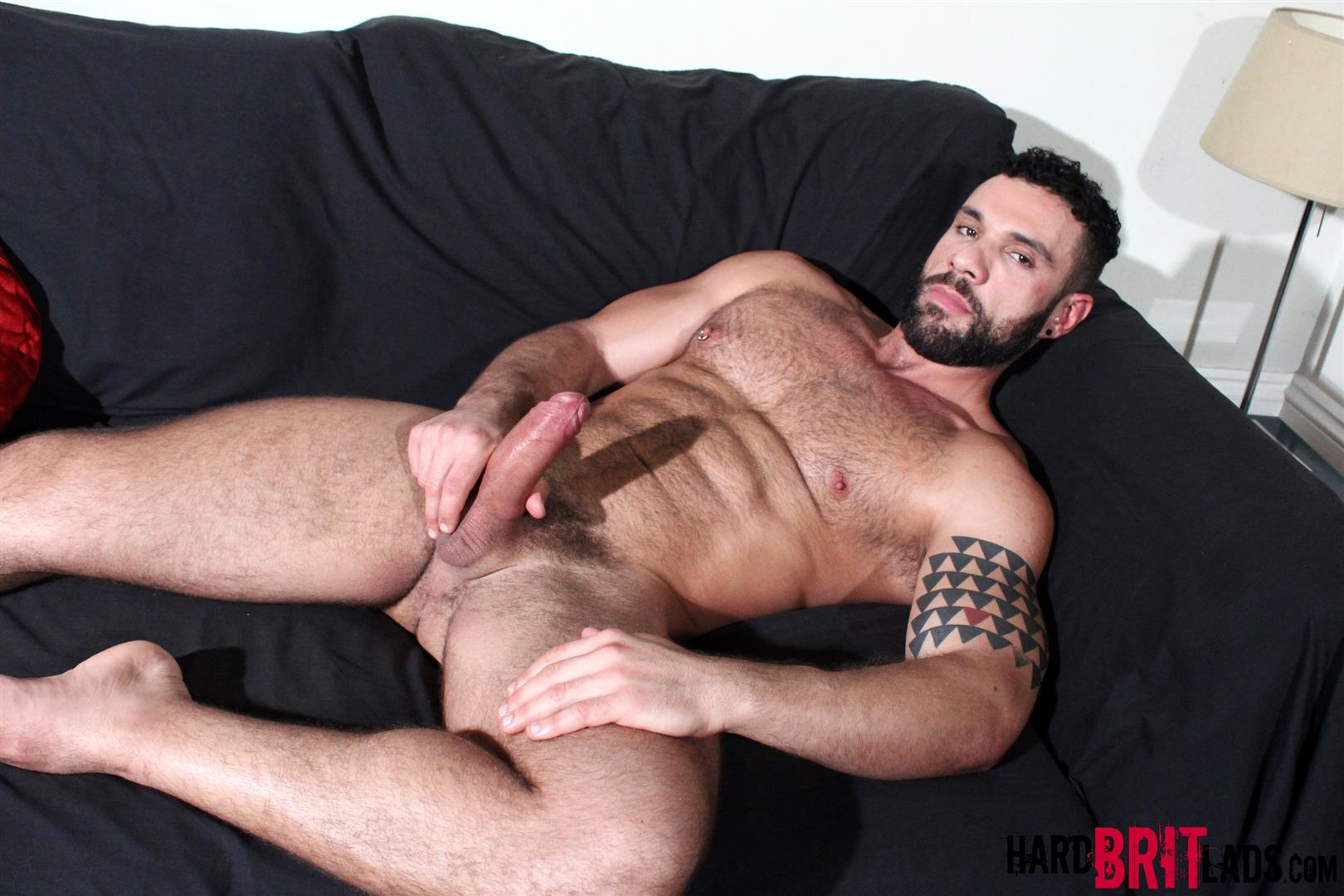 Gay rugby sex video