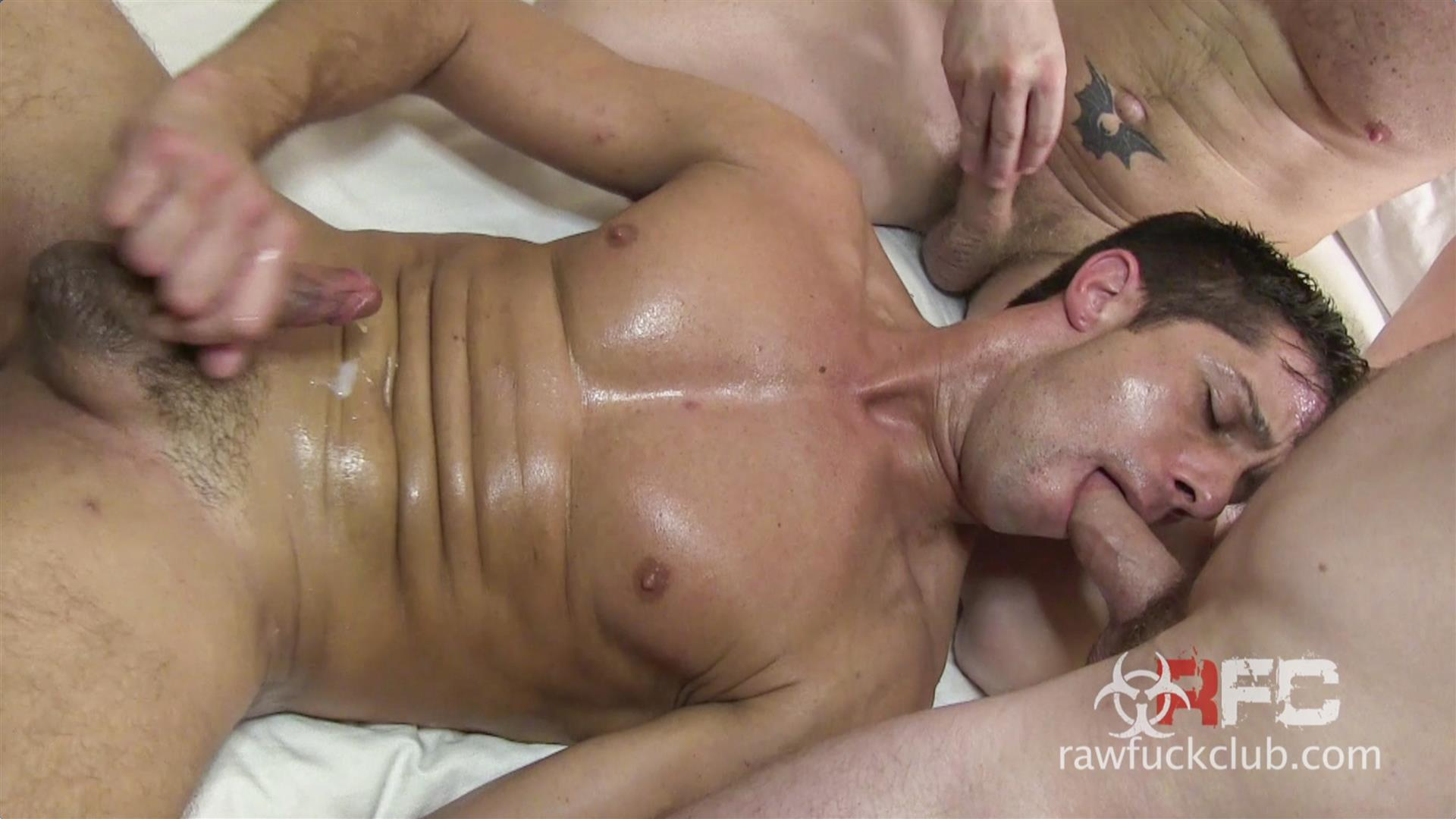 Raw-Fuck-Club-Dylan-Saunders-and-Dusty-Williams-and-Jeff-Kendall-and-Jeremy-Stevens-BBBH-Amateur-Gay-Porn-08 Big Cock Amateur Hotel Bareback Sex Party