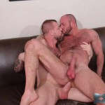 Bareback-That-Hole-Rocco-Steele-and-Matt-Stevens-Hairy-Muscle-Daddy-Bareback-Amateur-Gay-Porn-16-150x150 Hairy Muscle Daddy Rocco Steele Breeding Matt Stevens