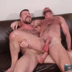 Bareback-That-Hole-Rocco-Steele-and-Matt-Stevens-Hairy-Muscle-Daddy-Bareback-Amateur-Gay-Porn-17-150x150 Hairy Muscle Daddy Rocco Steele Breeding Matt Stevens