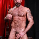 Butch-Dixon-Michel-Rudin-and-Luke-Tyler-Big-Uncut-Cock-Fucking-Amateur-Gay-Porn-03-150x150 Hairy Muscle Hunk With A Big Uncut Cock Fucking A Smooth Younger Guy
