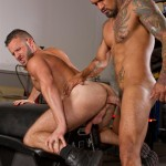 Raging-Stallion-Boomer-Banks-and-Aaron-Steel-Big-Uncut-Cocks-Fucking-Amateur-Gay-Porn-13-150x150 Boomer Banks Fucking Aaron Steel With His Huge Uncut Cock