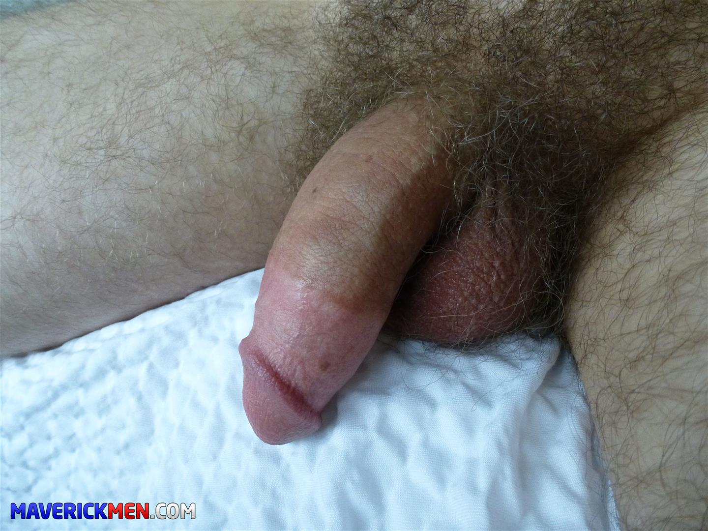 How i want cum filled holes look