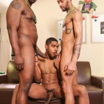 Next-Door-Ebony-Nubius-and-Jin-Powers-and-XL-Naked-Thugs-Threeway-Fucking-Amateur-Gay-Porn-08-150x150 Big Black Cock Threeway Suck and Fuck Thug Fest