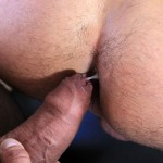 Butch-Dixon-Max-Toro-and-Mario-Dura-Spanish-Muscle-Guys-Bareback-Fuck-Amateur-Gay-Porn-09-150x150 Max Toro Barebacking A Spanish Hunk With His Big Uncut Cock