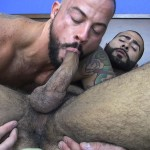 Raw-Fuck-Club-Rikk-York-and-Sean-Duran-Hairy-Muscle-Bareback-Amateur-Gay-Porn-3-150x150 Hairy Muscle Studs & Real Life Boyfriends Sean Duran & Rikk York Bareback