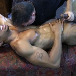 Club-Amateur-USA-Gracen-Straight-Big-Black-Cock-Getting-Sucked-With-Cum-Amateur-Gay-Porn-23-150x150 Straight Ghetto Thug Gets A Massage With A Happy Ending From A Guy