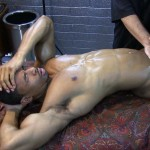 Club-Amateur-USA-Gracen-Straight-Big-Black-Cock-Getting-Sucked-With-Cum-Amateur-Gay-Porn-60-150x150 Straight Ghetto Thug Gets A Massage With A Happy Ending From A Guy